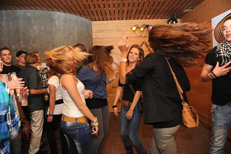 Rivieraparty_2011 (192)