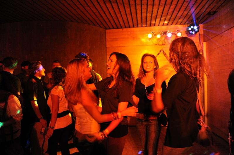 Rivieraparty_2011 (194)