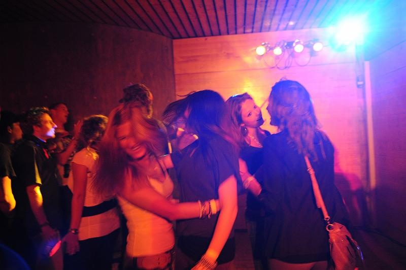 Rivieraparty_2011 (196)