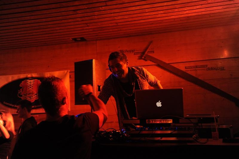 Rivieraparty_2011 (197)