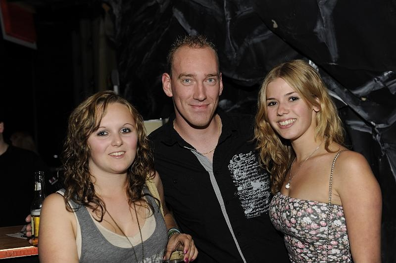 Rivieraparty_2011 (20)