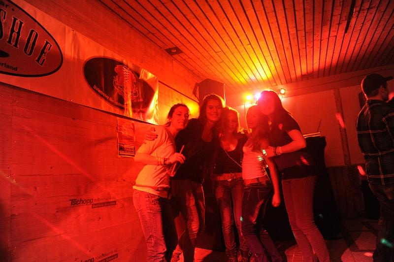 Rivieraparty_2011 (200)