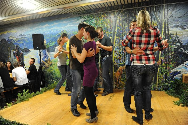 Rivieraparty_2011 (203)