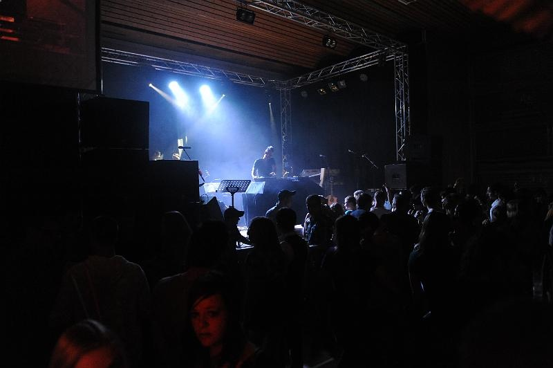 Rivieraparty_2011 (205)