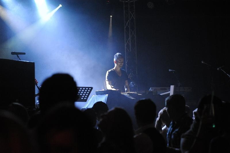 Rivieraparty_2011 (207)