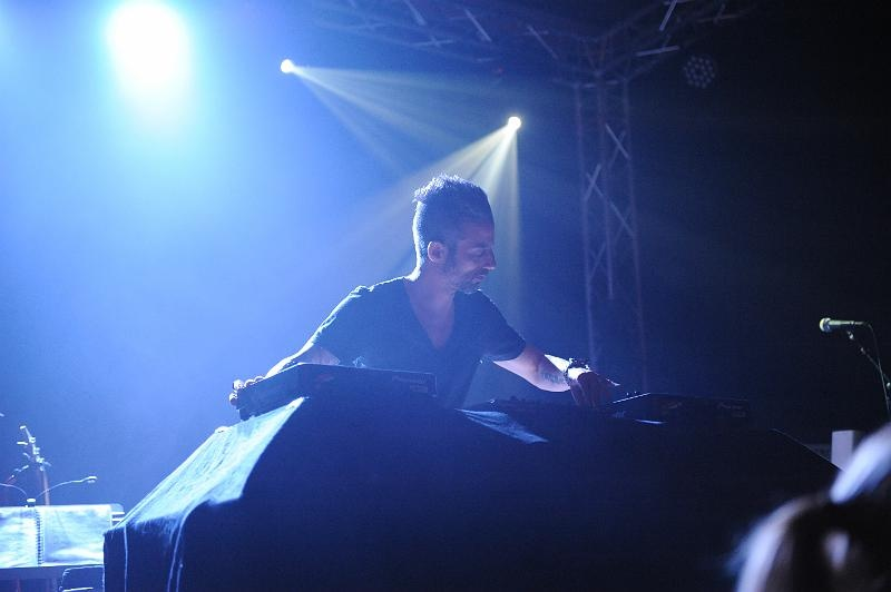 Rivieraparty_2011 (208)