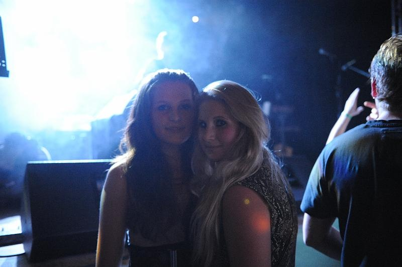 Rivieraparty_2011 (209)