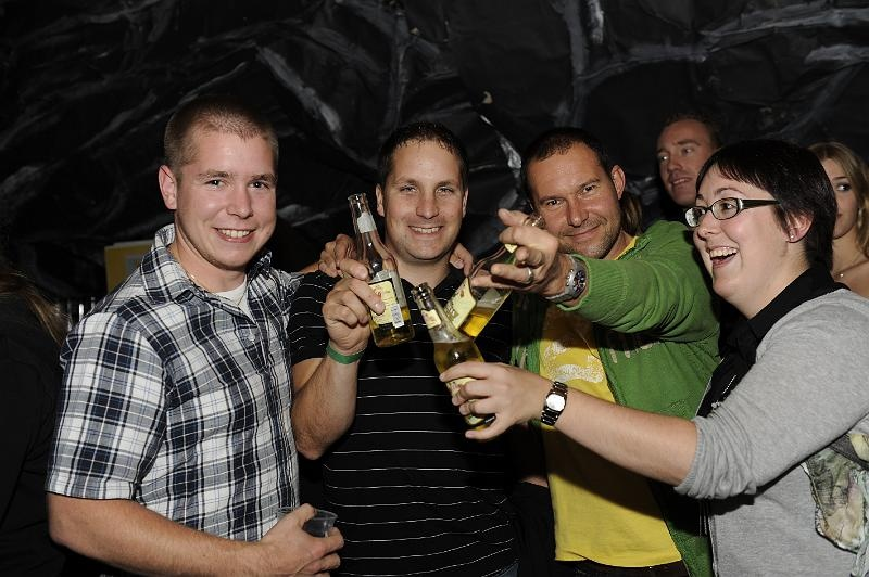 Rivieraparty_2011 (21)