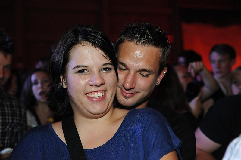 Rivieraparty_2011 (211)