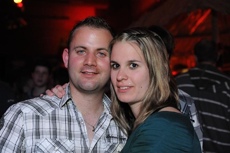 Rivieraparty_2011 (212)