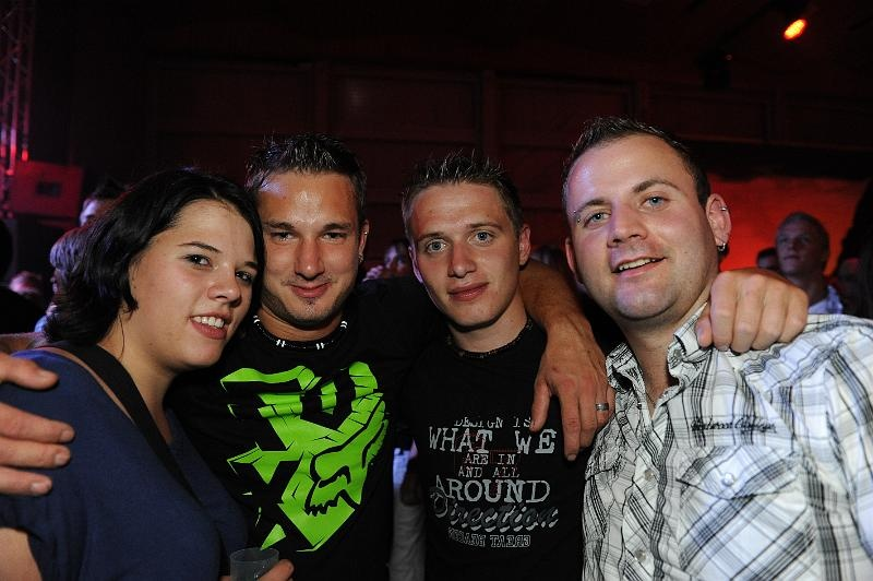 Rivieraparty_2011 (213)