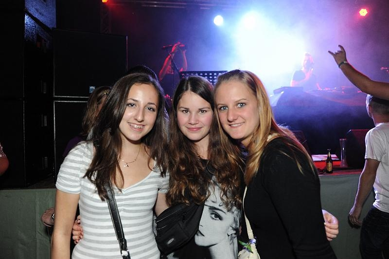 Rivieraparty_2011 (214)