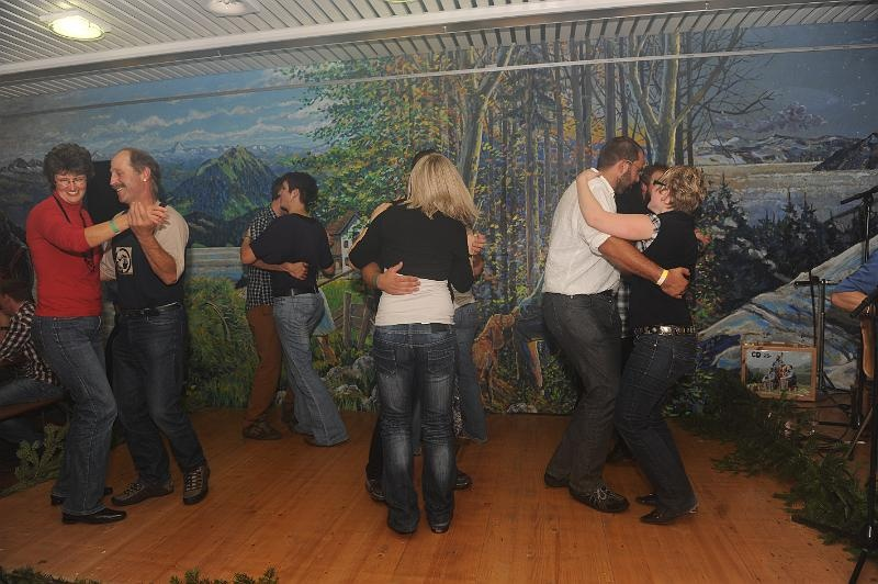 Rivieraparty_2011 (219)