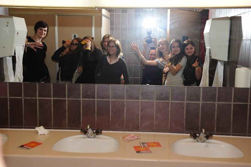 Rivieraparty_2011 (223)