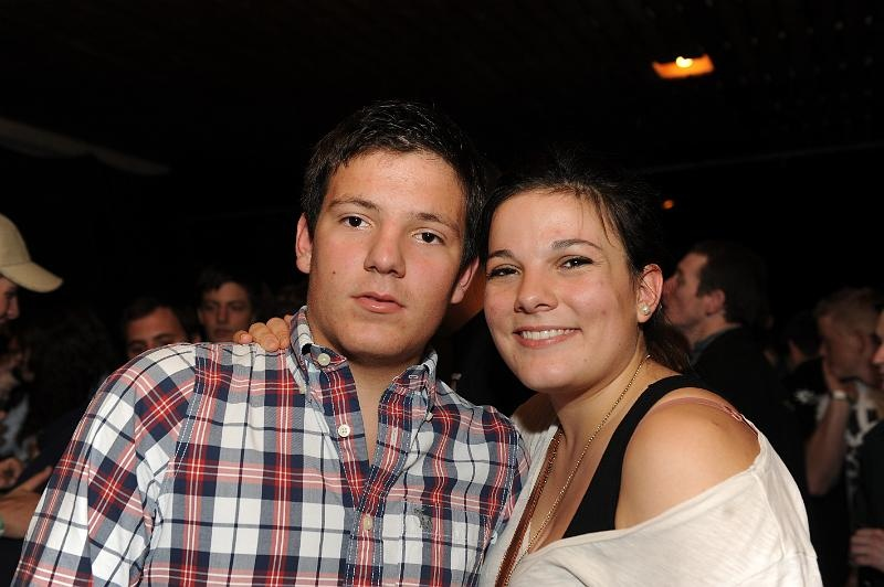 Rivieraparty_2011 (224)