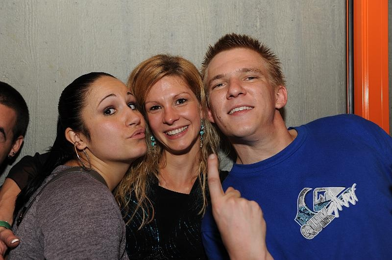 Rivieraparty_2011 (225)