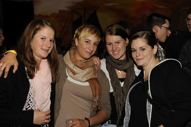 Rivieraparty_2011 (23)