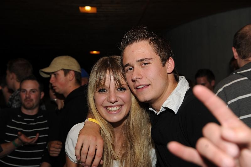 Rivieraparty_2011 (230)