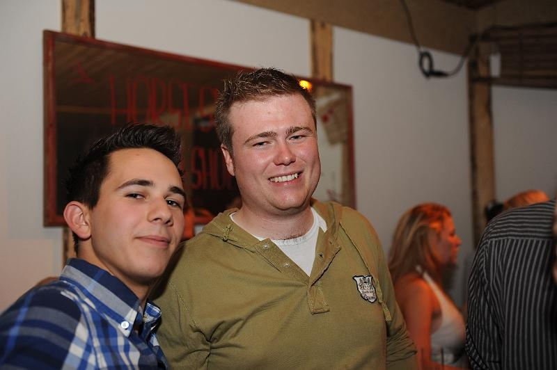 Rivieraparty_2011 (235)