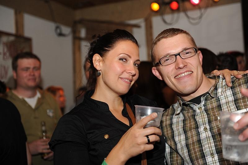 Rivieraparty_2011 (237)