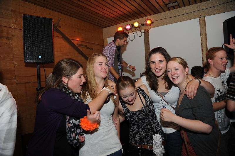 Rivieraparty_2011 (238)