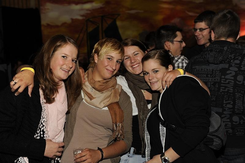 Rivieraparty_2011 (24)
