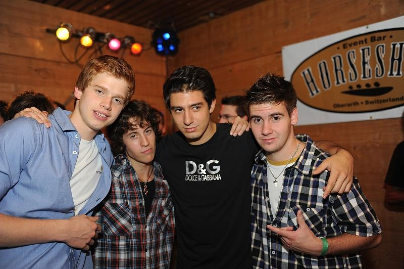 Rivieraparty_2011 (240)