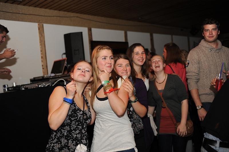 Rivieraparty_2011 (241)