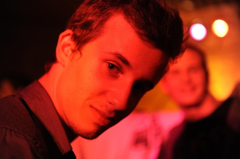 Rivieraparty_2011 (246)