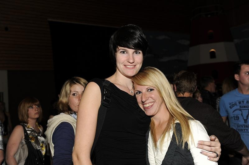 Rivieraparty_2011 (25)