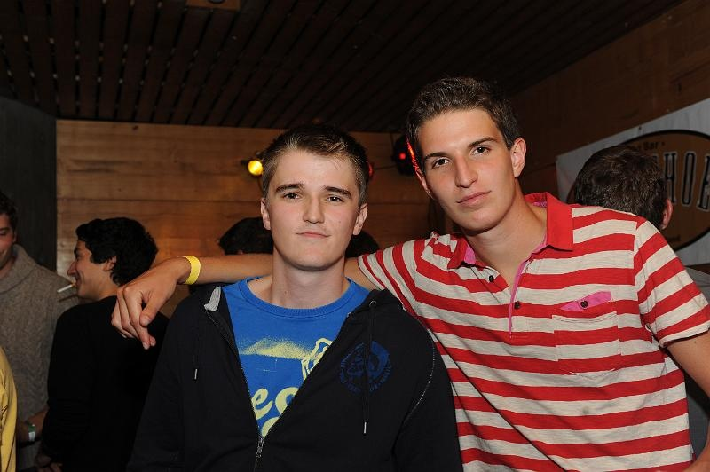 Rivieraparty_2011 (251)