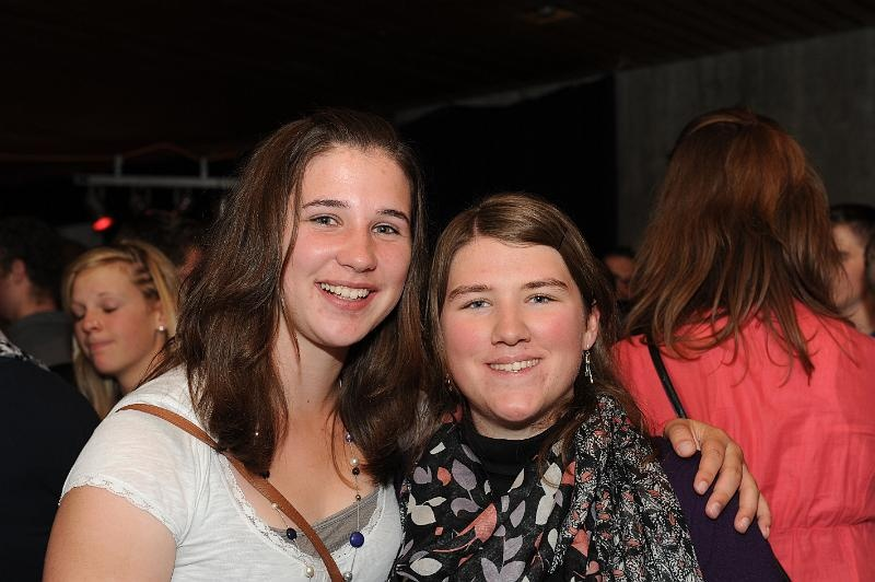 Rivieraparty_2011 (252)