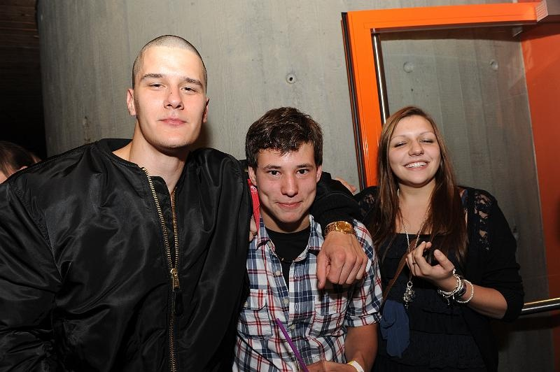 Rivieraparty_2011 (255)