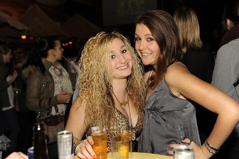 Rivieraparty_2011 (26)