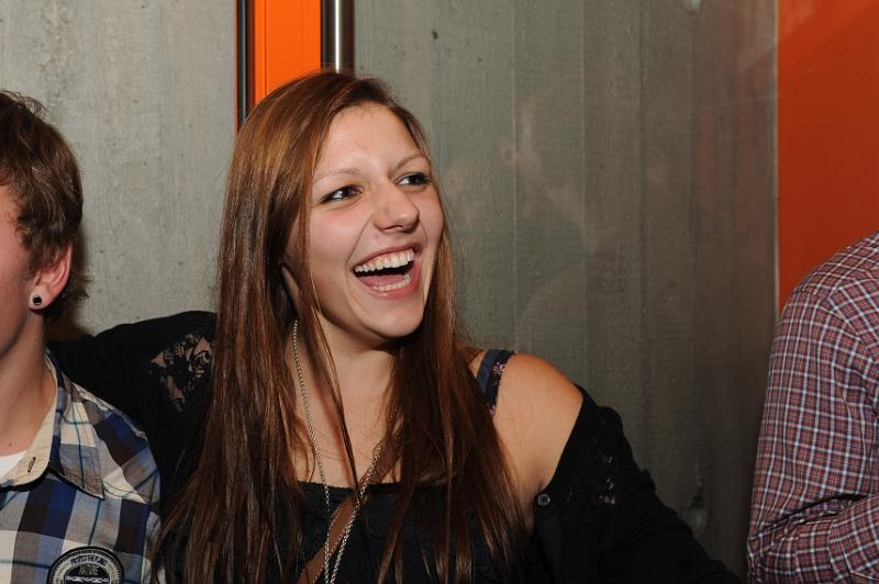 Rivieraparty_2011 (261)