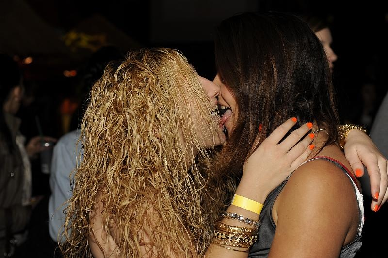 Rivieraparty_2011 (28)