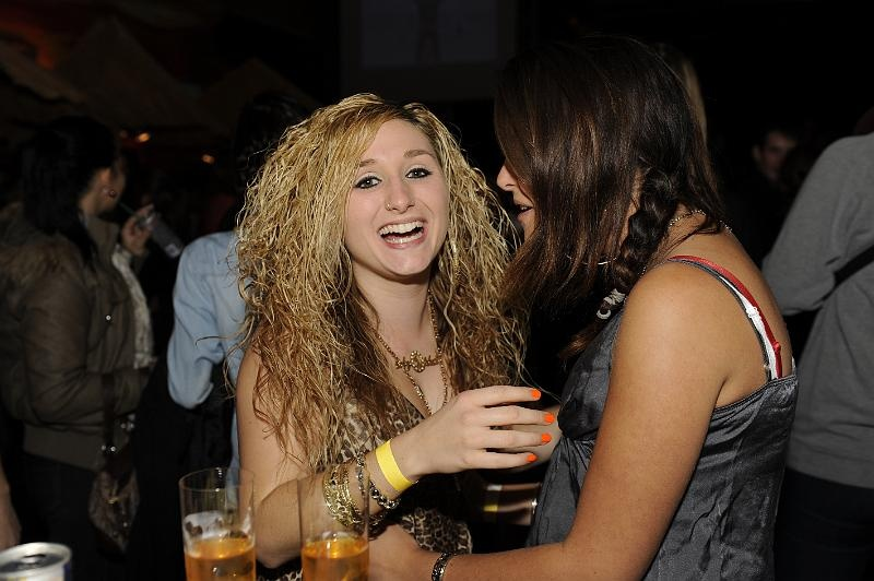 Rivieraparty_2011 (29)