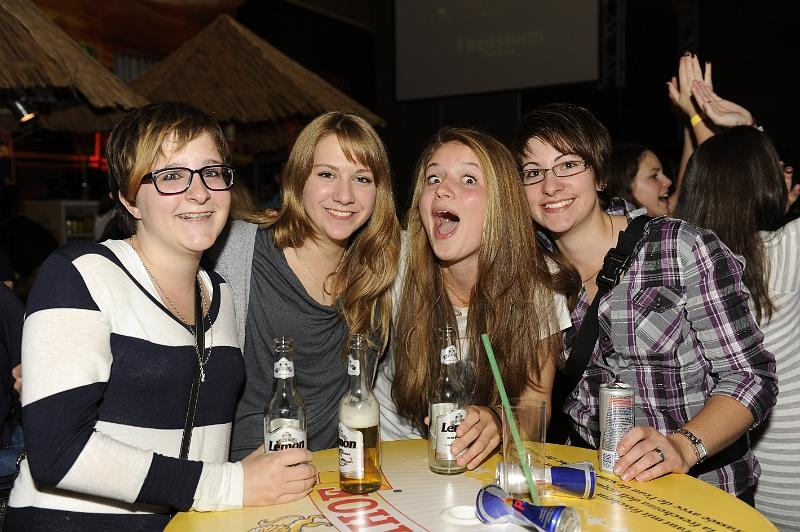 Rivieraparty_2011 (30)