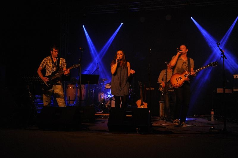 Rivieraparty_2011 (32)