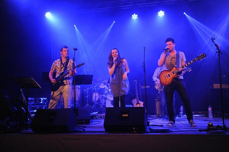 Rivieraparty_2011 (33)