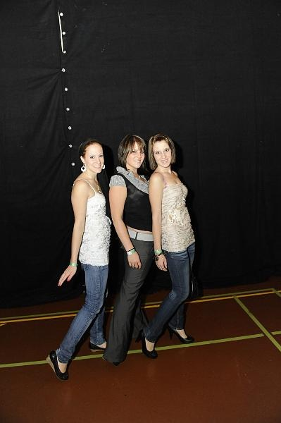 Rivieraparty_2011 (39)