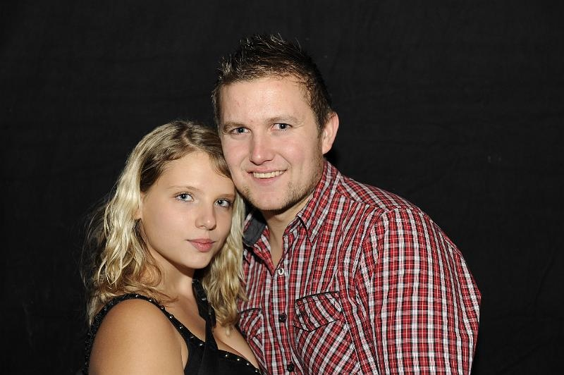 Rivieraparty_2011 (40)