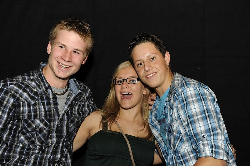 Rivieraparty_2011 (44)