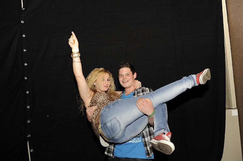 Rivieraparty_2011 (46)