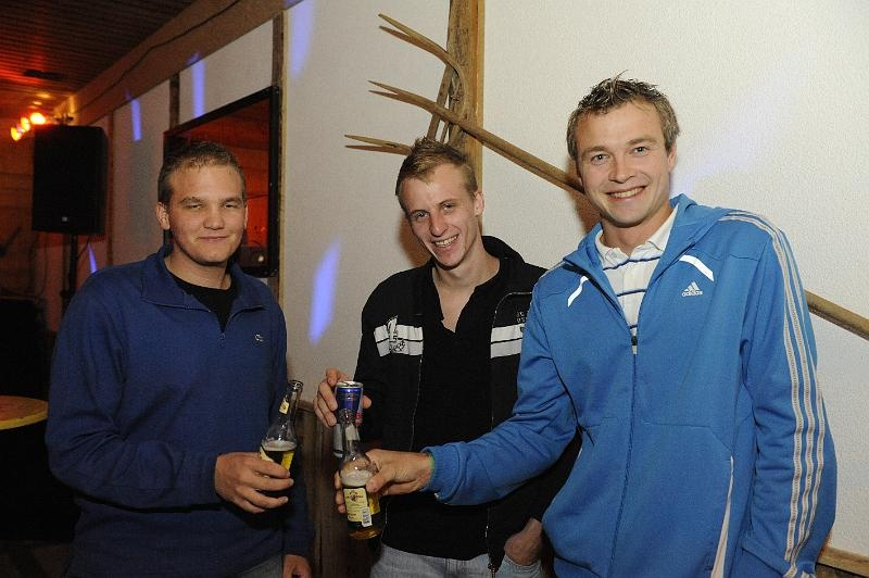 Rivieraparty_2011 (51)