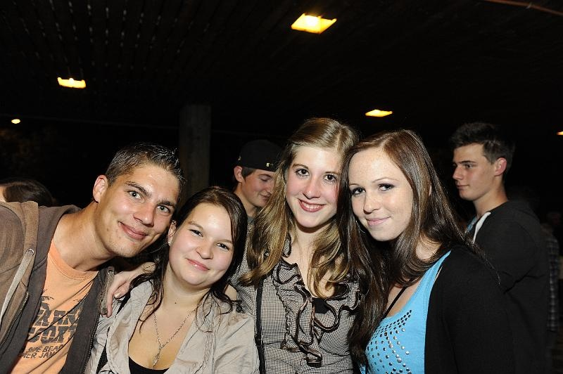 Rivieraparty_2011 (55)