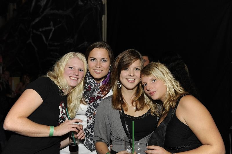Rivieraparty_2011 (57)
