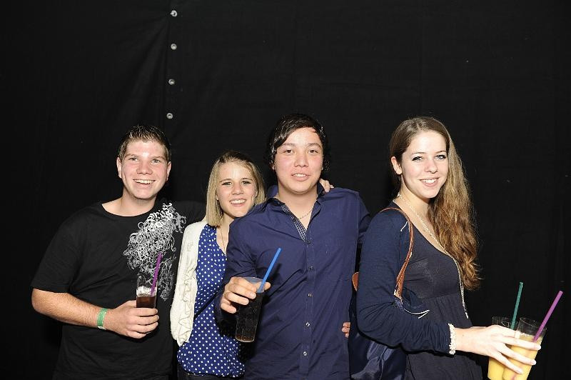 Rivieraparty_2011 (64)