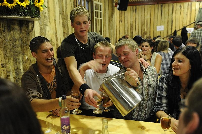 Rivieraparty_2011 (66)