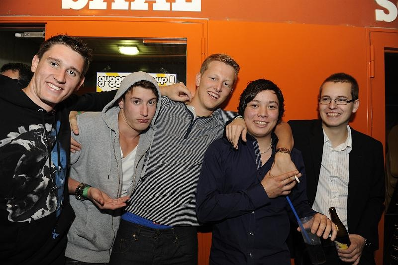 Rivieraparty_2011 (73)